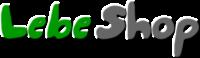 LebeShop