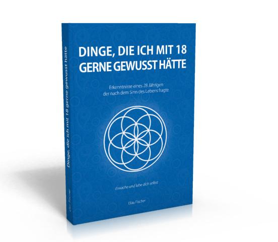 Dinge-die-ich-mit-18-gerne-gewusst-haette-Das-Buch