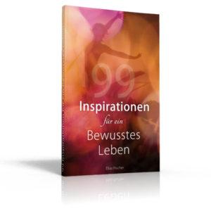 inspirationen fuers leben buch