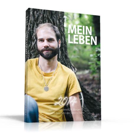 elias-fischer-mein-leben-2014